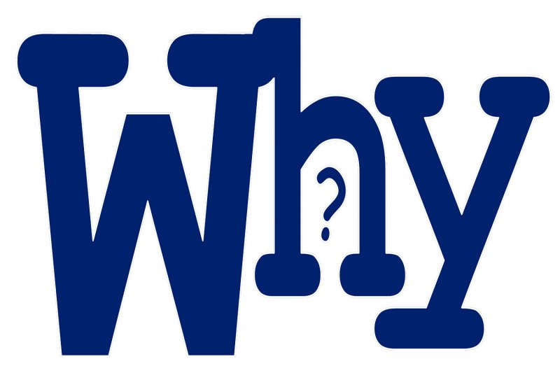 Why-Logo-White
