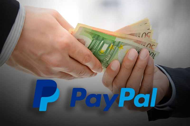 opjepaypal