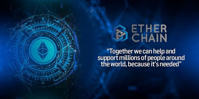 EtherChainTogether